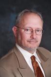 Mark C. Cogan, P.C.