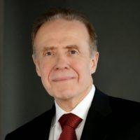 James F. O'Rourke Jr. and Associates