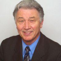 Bradley R. Hoyt
