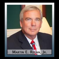 Regan Law P.L.C.