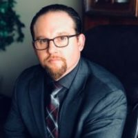 Stephen T. Bowling, Austin DWI & Criminal Defense Attorneys